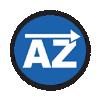 badge_atoz.png